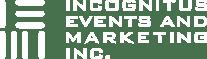 iemi2020-logo-white2